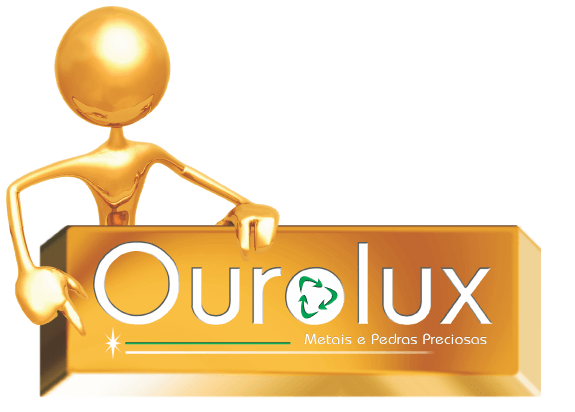 Ourolux
